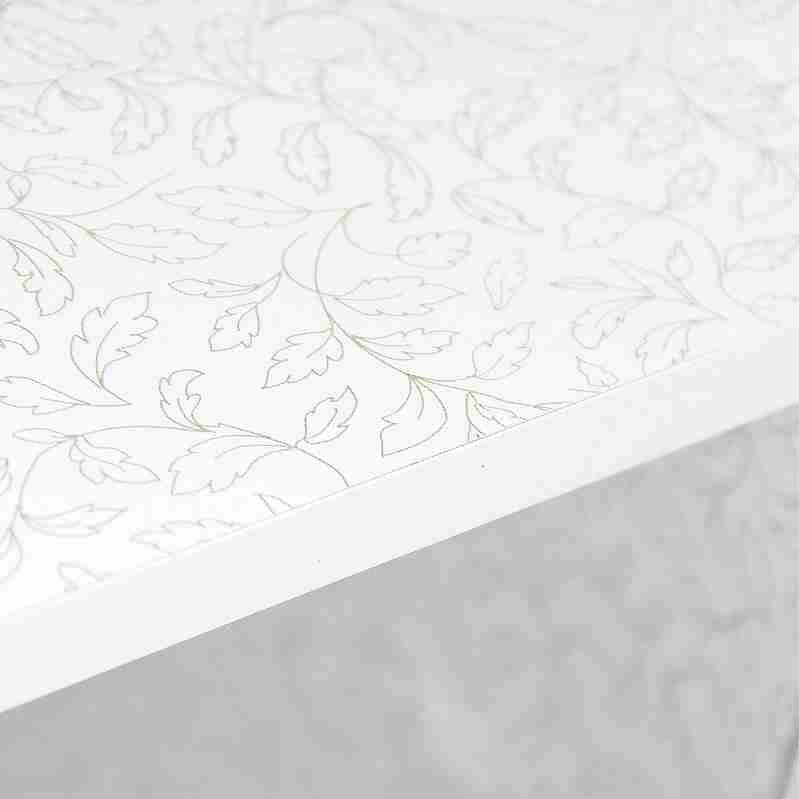 Style Line Мебель для ванной Волна №9 60