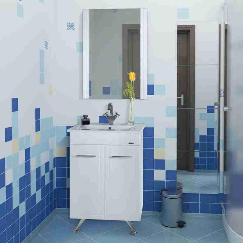 Водолей Мебель для ванной