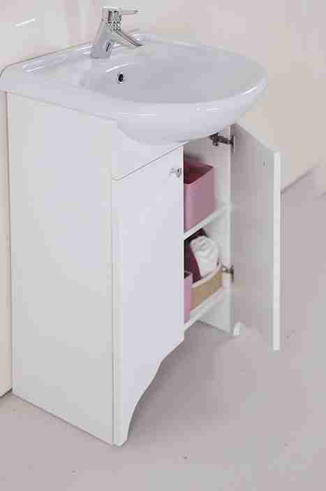 Onika Мебель для ванной Омега 50