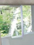 Velvex Светильник Pulsus маленький 270 мм