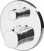 Am.Pm Термостат Spirit V2.1 F71A85500 для ванны и душа